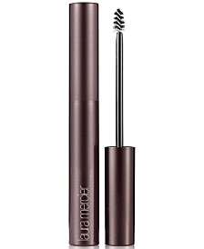 Laura Mercier Brow Dimension Fiber Infused Color Gel