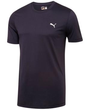 Puma Essential Performance T-Shirt