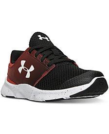 Under Armour Little Kids' Drift RN Running Sneakers from Finish Line
