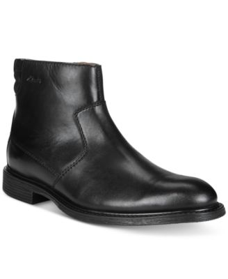 Mens Boots: Chukka, Dress Boots, Slip-ons - Mens Footwear - Macy's