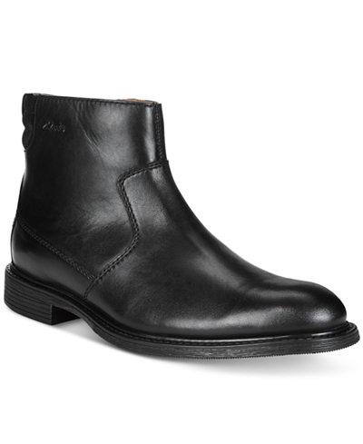 Waterproof Boots - Macy's
