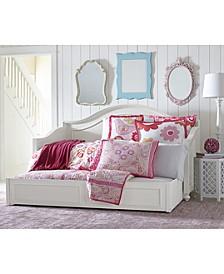 Roseville Daybed Storage Kids Bedroom Collection