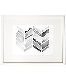 """Timeless Frames Life's Great Moments 16"""" x 20"""" Wall Picture Frame"""