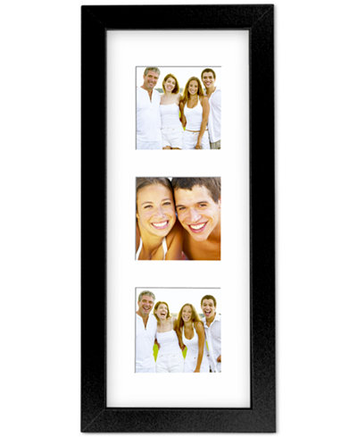 Timeless Frames Picture Frame, Life's Great Moments 14