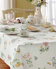 Butterfly Meadow Table Linen Collection