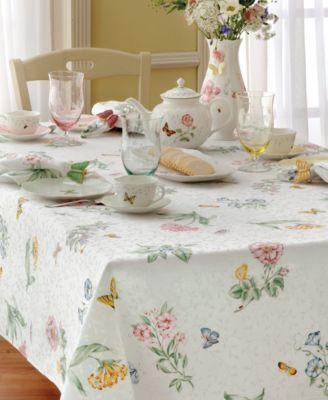 Add A Delicate Touch Of Spring To Your Table With This Beautiful Lenox  Style Inspired By The Beauty And Charm Of Butterfly Meadows.
