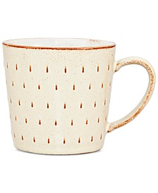 Heritage Veranda Collection Cascade Mug