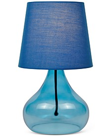 Jamie Table Lamp