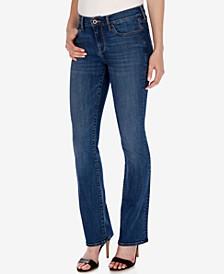 Sweet 'N Low Bootcut Jeans