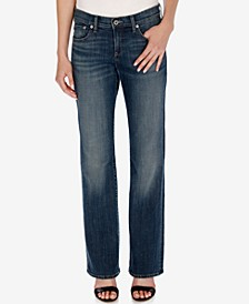 Easy Rider Bootcut Jeans