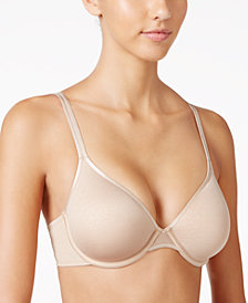 Natori Element Memory Foam Contour Bra 736046