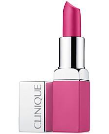Pop Matte Lip Color + Primer, 0.13 oz.