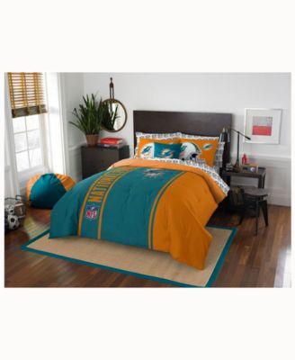 bedding for teens - macy's
