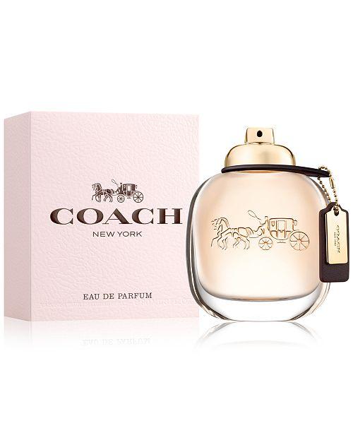 Parfum Eau Eau Oz De Spray3 De Parfum n0wPk8O