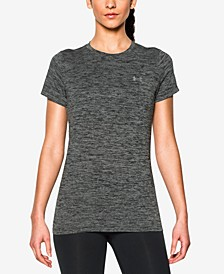 Women's Tech Twist T-Shirt