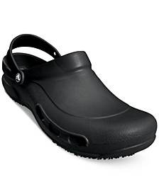 Bistro Clogs from Finish Line