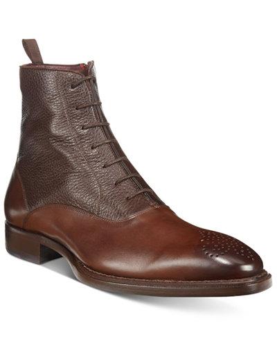 mezlan mens shoes – Shop for and Buy mezlan mens shoes Online This week's top Sales