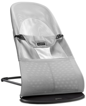 Click here for BabyBjorn Baby Bouncer Balance Soft prices