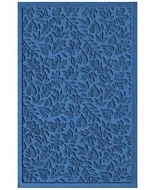 Bungalow Flooring Water Guard Fall Day 3'x5' Doormat