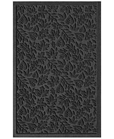 Water Guard Fall Day 3'x5' Doormat