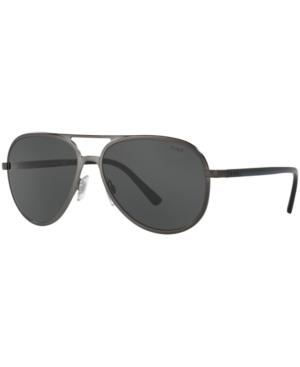Polo Ralph Lauren Sunglasses, PH3102