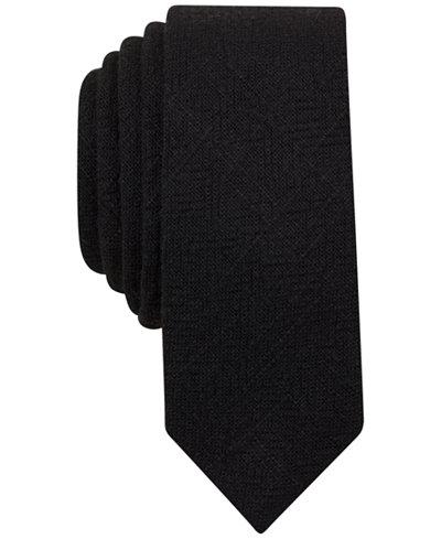 Original Penguin Men's Capinteria Solid Tie