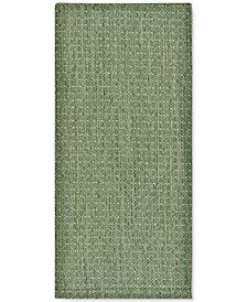 Noritake Colorwave Green Collection 4-Pc. Napkin Set