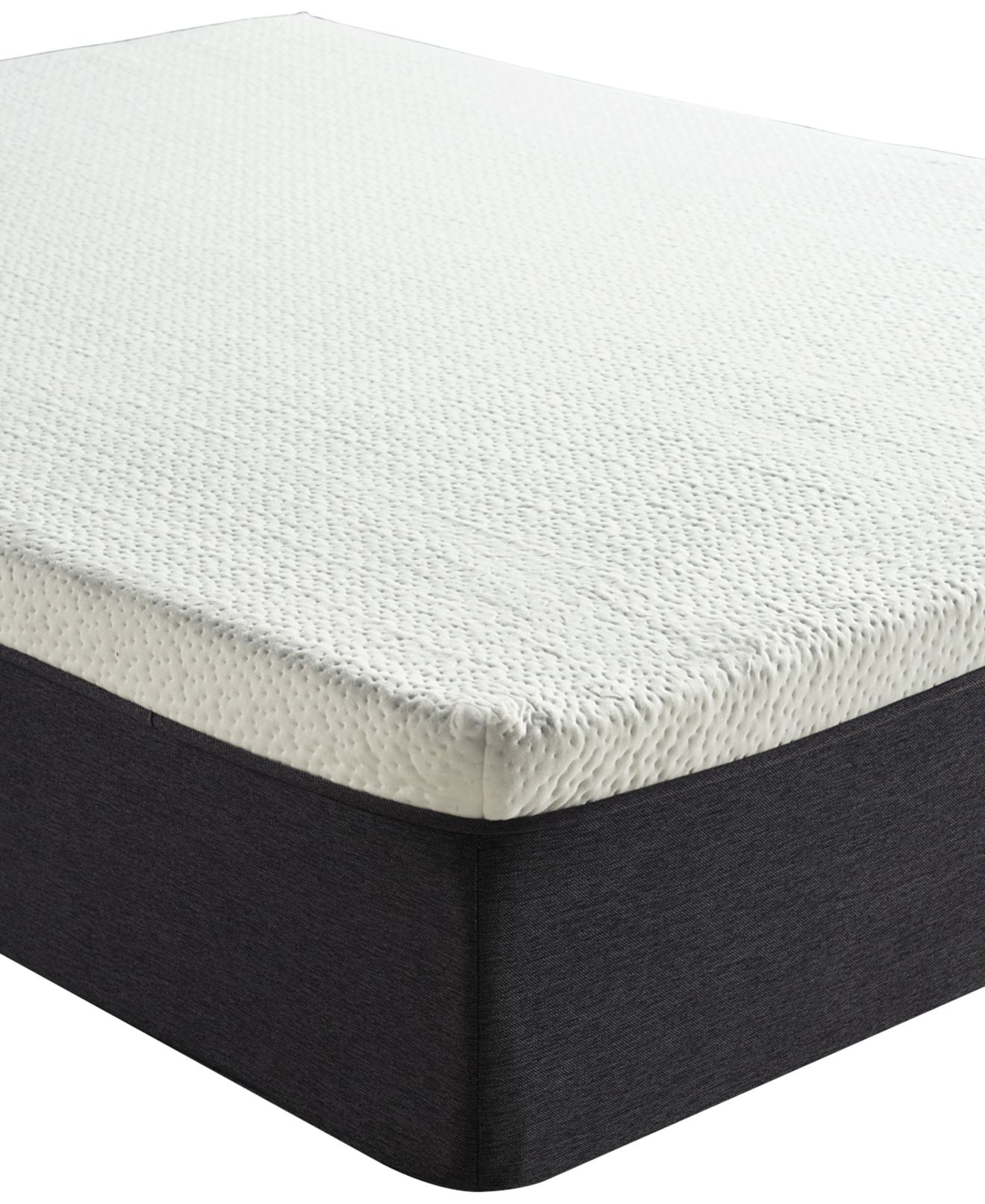 mattress sale macy u0027s