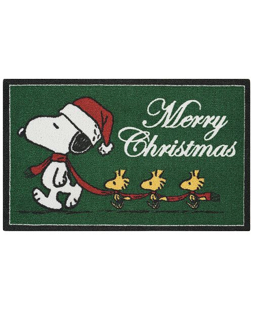 Snoopy Bath Rug Area Rug Ideas