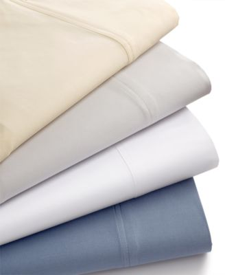 westport 4pc sheet sets thread count 100 cotton