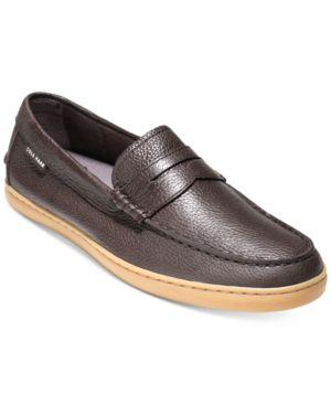 Cole Haan Men's Pinch Weekender Slip On Men's Shoes 5098877