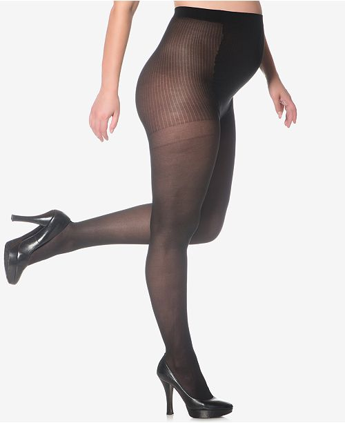 beautiful and charming order latest trends Motherhood Motherhood Compression Tights
