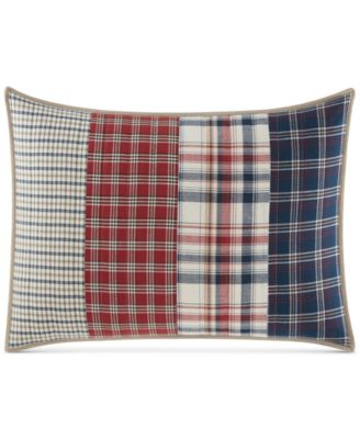 CLOSEOUT! Ansell Quilted Standard Sham