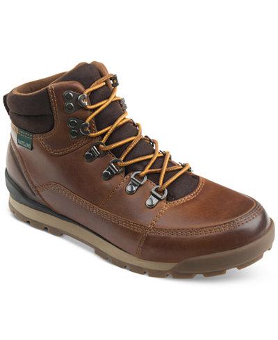 Eastland Men's Chester Boots. Eastland Shoe