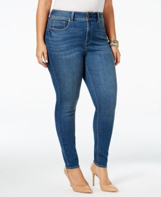 American Rag Griffith Wash Skinny Jeans, Only at Macy's