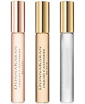 Donna Karan 3-Pc. Liquid Cashmere Collection Rollerball Gift Set