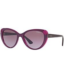 Eyewear Sunglasses, VO5050S