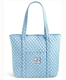 NCAA Tote Collection