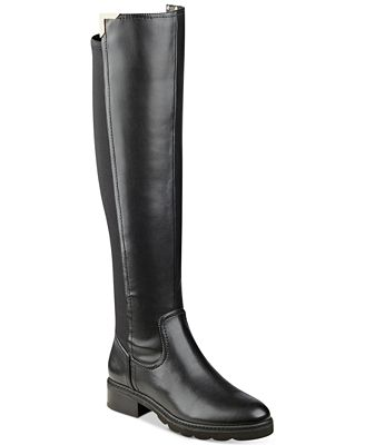 Marc Fisher Felissa Tall Boots