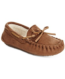 Stride Rite Alex Moccasins, Toddler Boys & Girls & Little Boys & Girls
