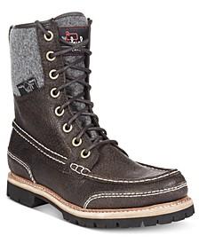 Men's Squatch Boots