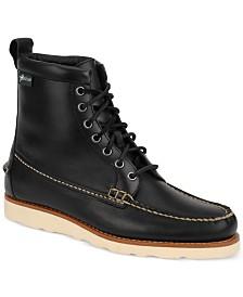 Eastland Men's Sherman 1955 Boots