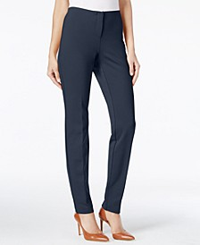 Petite Hollywood Skinny Pants, Created for Macy's