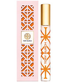 Tory Burch Breast Cancer Awareness Eau de Parfum Rollerball