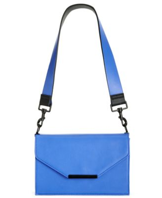 Image of INC International Concepts Yvonn Crossbody with Interchangeable Straps, Only at Macy's