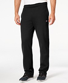 Men's Powerblend Fleece Pants