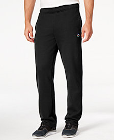 Champion Men's Fleece Powerblend Pants