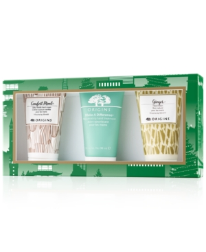 Origins Handy Hydrators Set