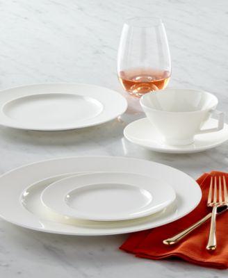 La Classica Nuova Collection Salad Plate