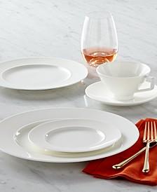 La Classica Nuova Dinnerware Collection